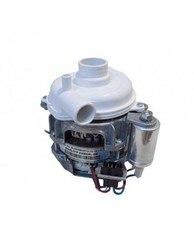 Dishwasher Motor Smeg 695210296-695210281-81713194-81716857