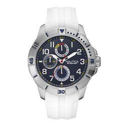 Zegarek męski Nautica NAI12514G (44mm)