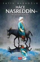 Hace Nasreddin Hz Conquistador Babaoğlu Marcel (turco)