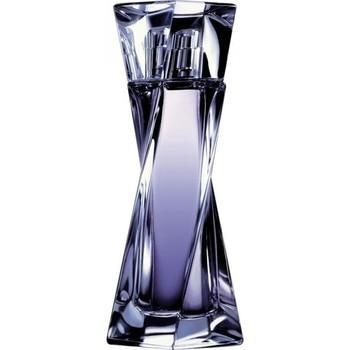 Lanc-ome Hypn-ose Edp 75 Ml Women 'S Perfume cairo ome
