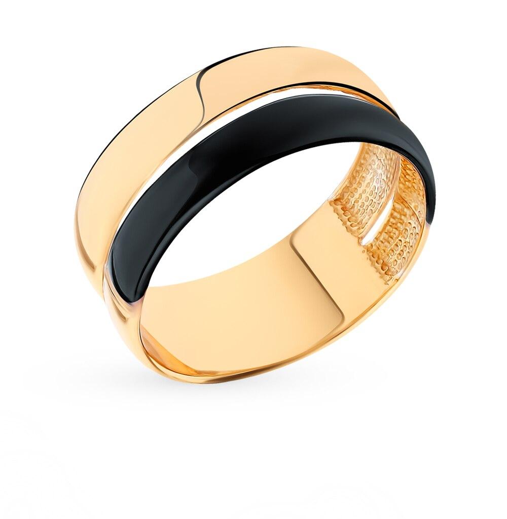 Muestra de anillo de plata con luz solar 925 2018 Solitaire ring 100% solid 925 Sterling silver Jewelry 1.5ct Sona AAAAA Zircon Cz Anillos De Compromiso boda para mujeres