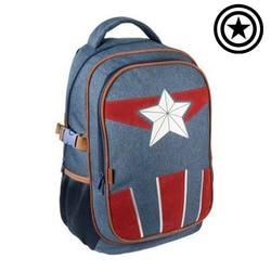 Rucksack Die Avengers 9366