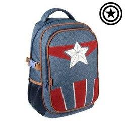 Rugzak De Avengers 9366