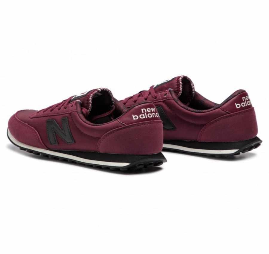 new balance 410 mujer zapatillas