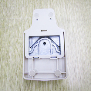 Image 2 - Poinçon de trou 3 en 1, bricolage pages artisanal poinçon de bordure en papier et coupe cartes pour scrapbooking et décoration, 1 pièce, livraison gratuite