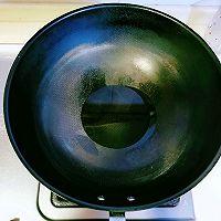 改良版日式土豆炖肉的做法图解3