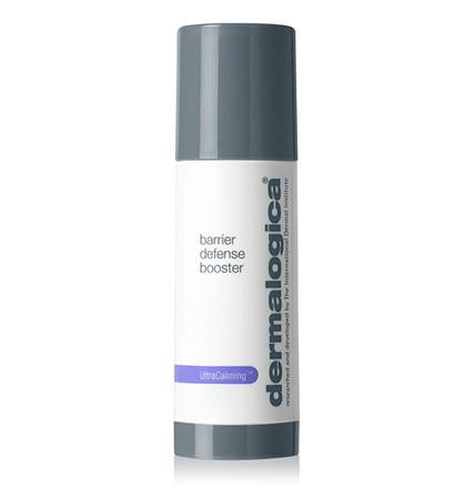dermalogica barreira defesa impulsionador 30ml pele sensivel nutre e hidratar