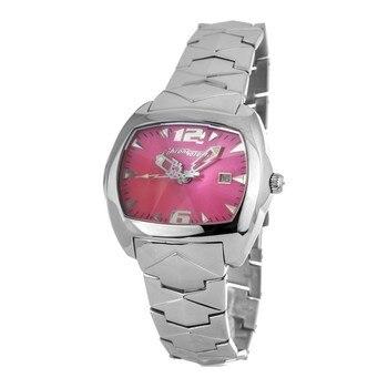 Мужские Часы Chronotech CT2188L-07M (40 мм)