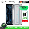 Купить EU Version Xiaomi Black Shark 2 PRO 12G  [...]