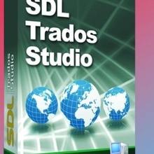 License to life sherpa Trados Studio 2021