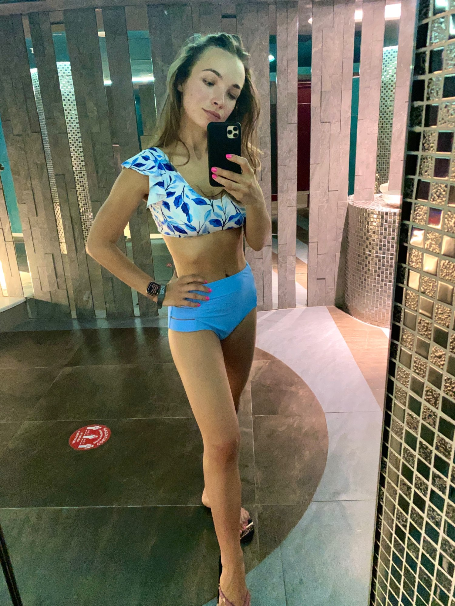 2021 New Sexy One Piece Swimsuit Women Swimwear Cut Out Bathing Suit Summer Push Up Monokini Print Swim Suit  Beach Wear Female|Body Suits|   - AliExpress