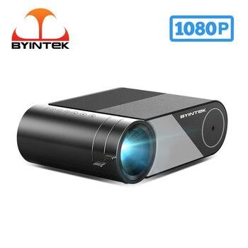 Проектор BYINTEK SKY K9 1