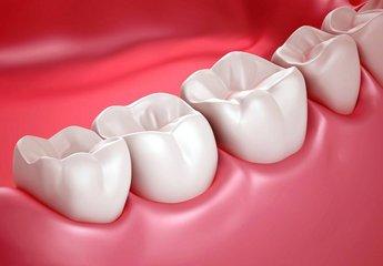 牙齿坏掉大牙已经烂空了应不应该拔掉-养生法典