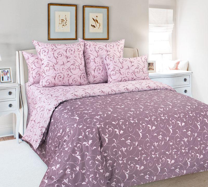 IV Gabriel Flower Design Satin Bedding Set , 6 Sizes Bed Linen 4-7pcs/set Duvet Cover Bed Sheet Side