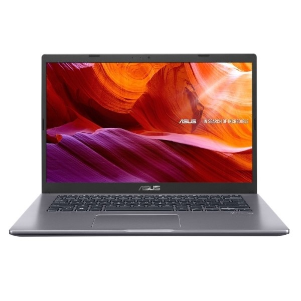 Notebook Asus X409JA-BV066T 14