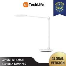 רשמי Xiaomi Mi החכם LED שולחן מנורת פרו [חדש לגמרי וחתום] קריאת פוקוס מחקר אור מצב