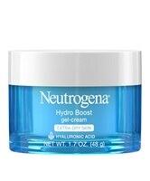 Neutrogena Hydro Boost Gel Cream Moisturizer for Dry Skin 3