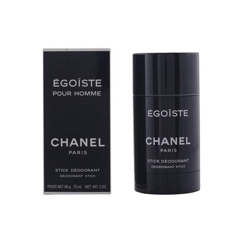 Deo Stick égoïste Chanel (75 Ml)