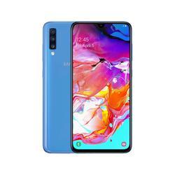 Samsung Galaxy A70 128GB 4G Dual Sim Blue