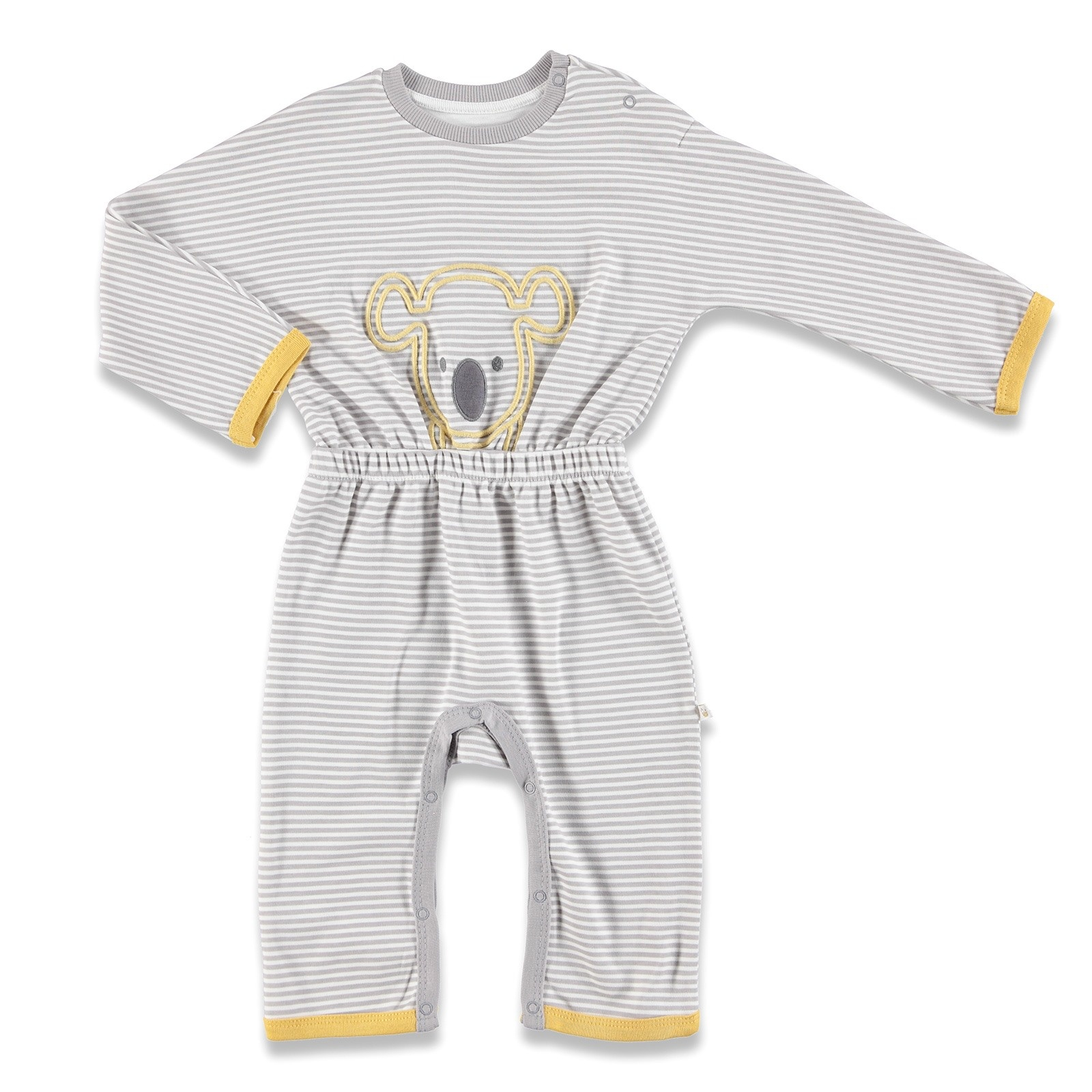 Ebebek For My Baby Koala Footless Romper