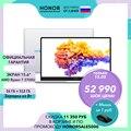 MagicBook 15 R7- 3700U 16+512 【AMD Ryzen 7 3700U, 16+512ГБ, DDR4, IPS, Radeon RX Vega 10】