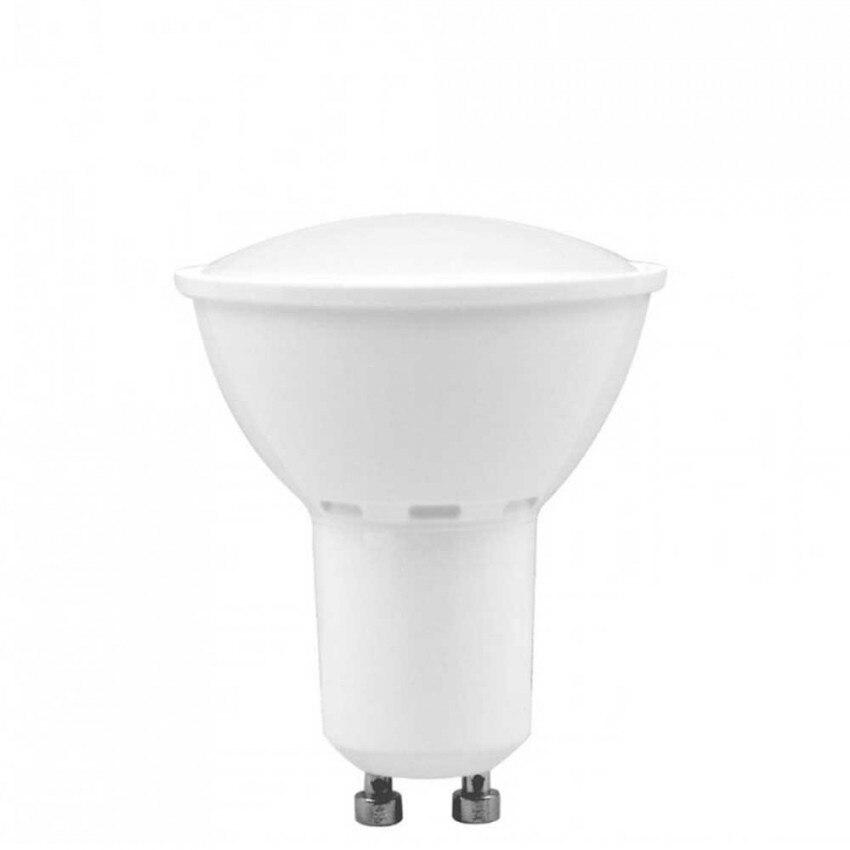LED Bulb Spotlight GU10 3,5W Equi.25W 220lm 15000H