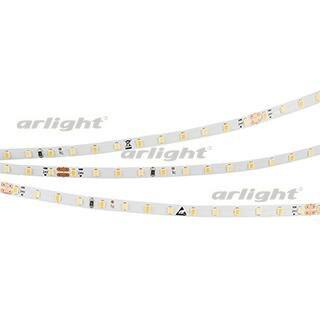 024505 Ribbon MICROLED-5000L 24V White CDW 4mm (2216, 140 LED/M, Bipolar) ARLIGHT 5th