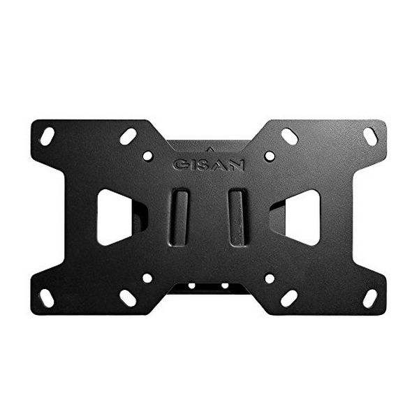 TV Mount Gisan AX103 15