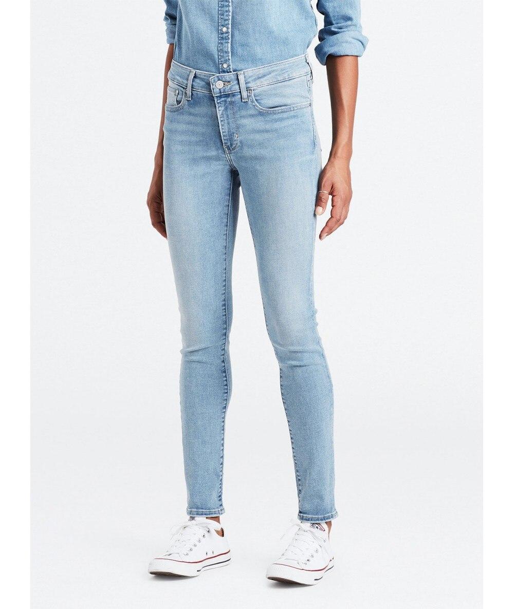 Levis®711 Skinny Jeans