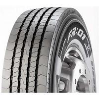295/80 Pirelli R22  5 152/148M FR: 01S Tyre truck