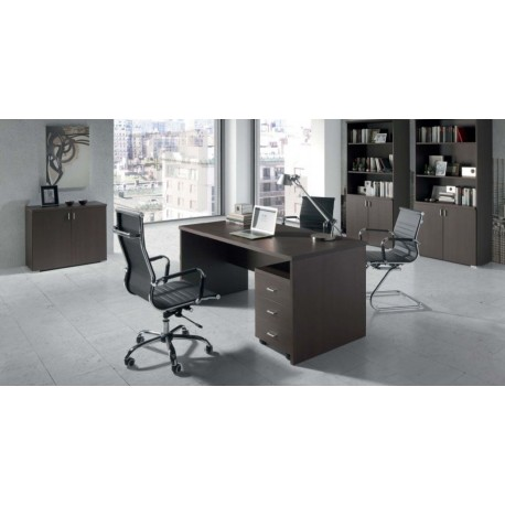 Office Table Or Dispatch 3 Colors