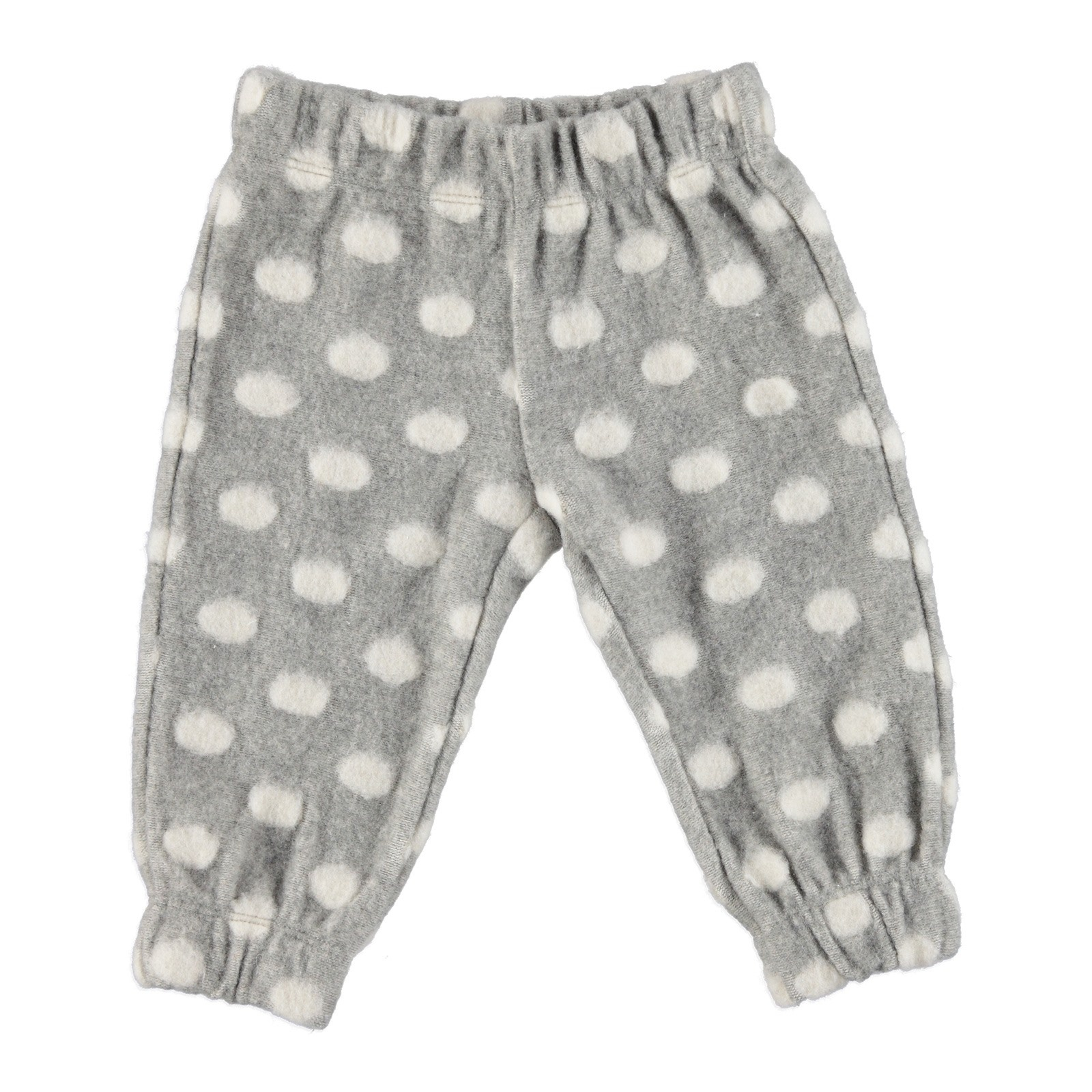 Ebebek HelloBaby Baby Warmy Tracksuit Single Trouser
