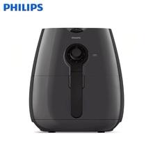 Аэрогриль Philips HD9220/30