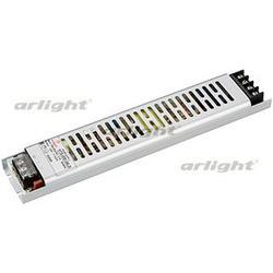 023258 fuente de alimentación hts-200-24-ls (24 V, 8.3a, 200 W) Arlight 1 pieza