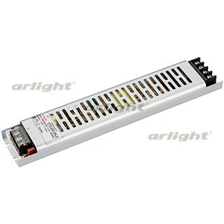 023258 Power Supply Hts-200-24-ls (24V, 8.3a, 200W) Arlight Box 1-piece