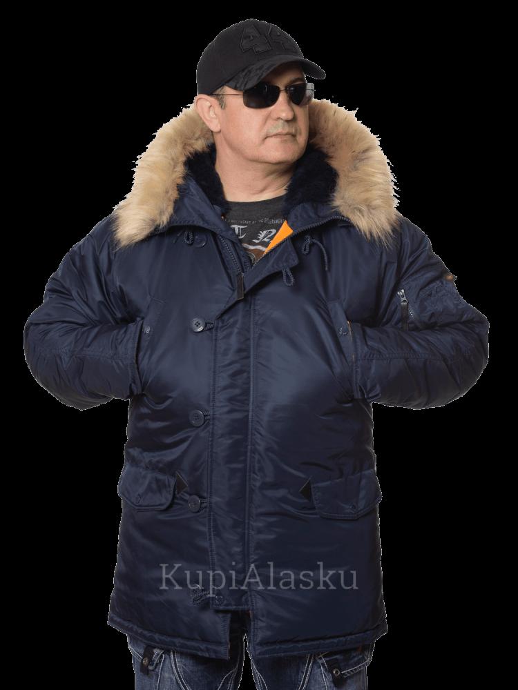 Аляска Apolloget Husky NEW мужская зимняя куртка с капюшоном из искусственного меха, с карманами и водонепроницаемым материалом|Парки|   | АлиЭкспресс