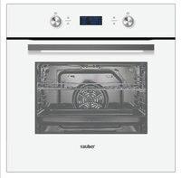 オーブン Sauber Shmp01W Pirolitico 多機能白