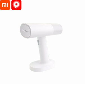 Xiaomi Mijia Electric Steam Ir
