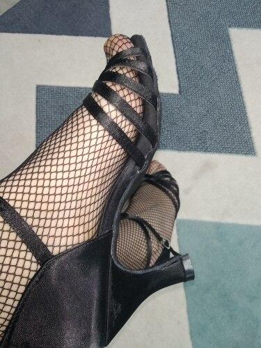 -- Sapatos Sandálias Mulheres