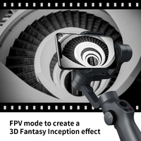 Стабилизатор для смартфона Funsnap Capture2 4
