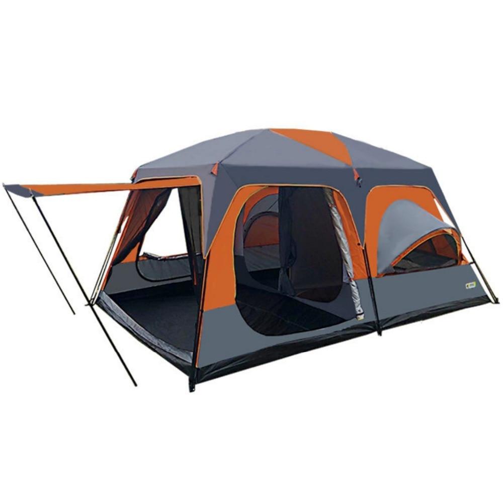 FireShot Capture 1289 - 帐篷 户外帐篷户外野营5-6人两房一厅帐篷大帐篷户外二_ - https___detail.1688.com_pic_593013373580.html