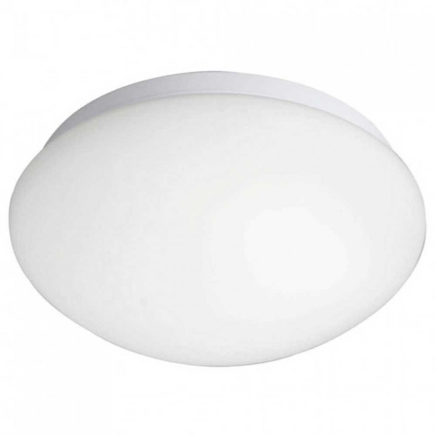 LED Ceiling Lamp Round Surface 24W 1900lm Ø 33cm 4000K 30000H 7hSevenOn