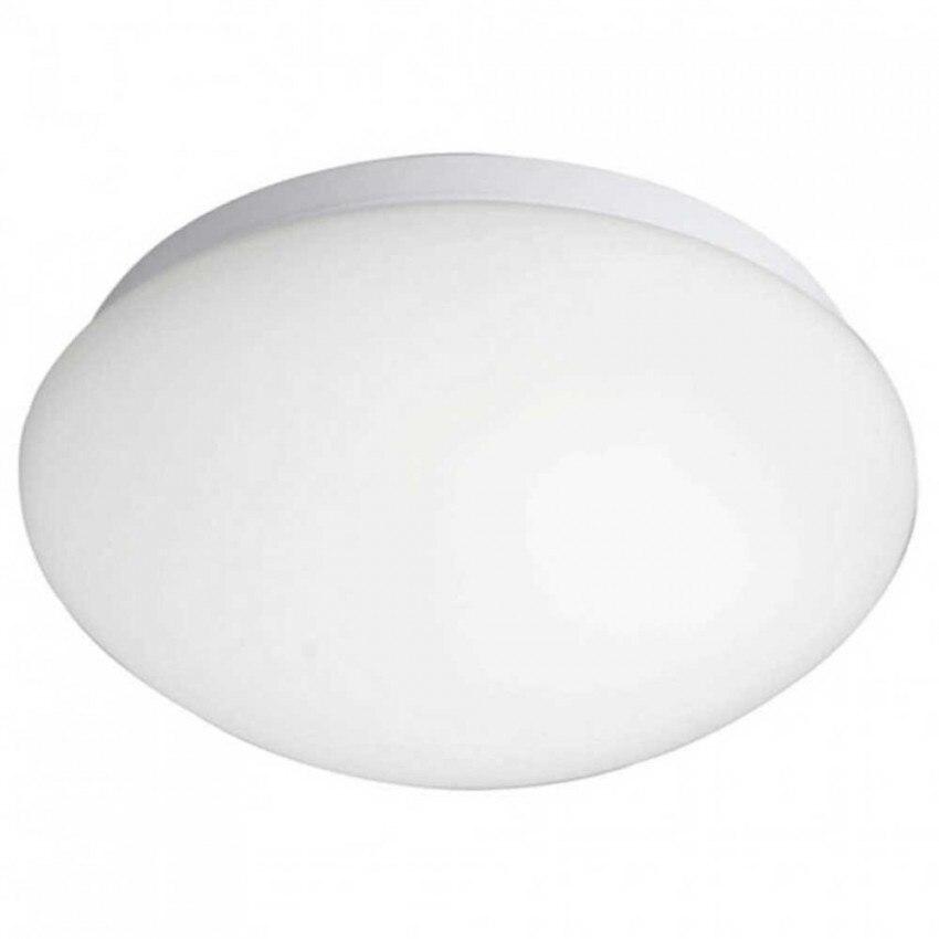 LED Ceiling Lamp Round Surface 24W 1900lm Ø 33cm 4000K 30000H 7hSevenOn