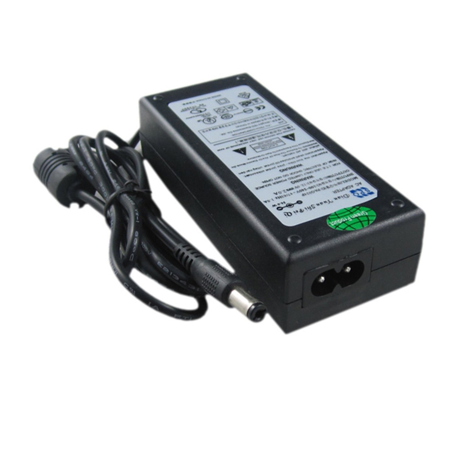 DREAMBOX DM 500-S BLACK BOX POWER SUPPLY