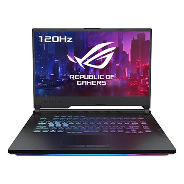 Gaming Portable Computer Asus G531GV-AL172 15,6