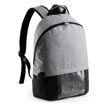 Backpack with Lights 145972