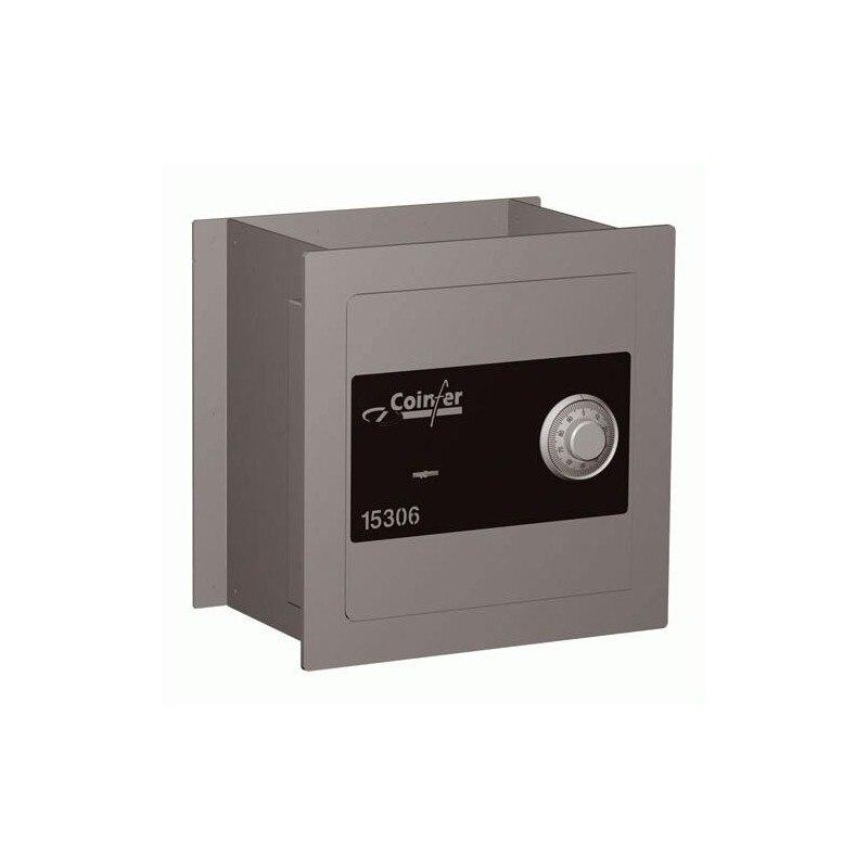 BOX FLUSH MECHANICAL 15306 2