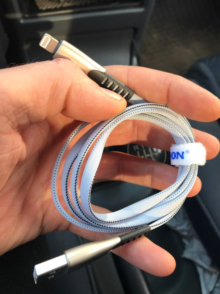 50cm 1m 2m 3m Data USB 3A Fast Charger Cable For iPhone XS MAX X XR 11 Pro 5 5S 6 6S 7 8 Plus iPad Origin Phone Long Wire Cord|Mobile Phone Cables| |  - AliExpress