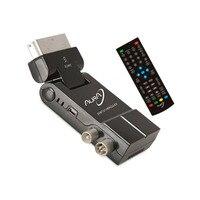 TDT Aura HERCULES USB Sintonizadores de TV    -