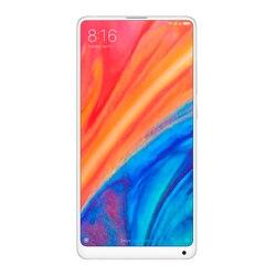 Smartphone Xiaomi Mi MIX 2S 5,99 Octa Core 6 GB RAM 128 GB White